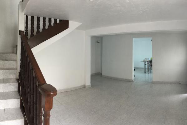Foto de casa en venta en constitución de 1917 , de la veracruz, zinacantepec, méxico, 3618083 No. 05