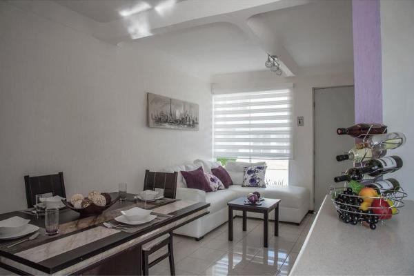 Foto de casa en venta en  , emiliano zapata, tlaltizapán de zapata, morelos, 7151997 No. 04