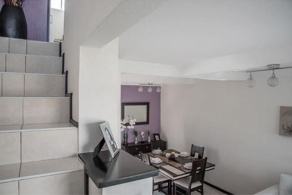 Foto de casa en venta en  , emiliano zapata, tlaltizapán de zapata, morelos, 7151997 No. 06
