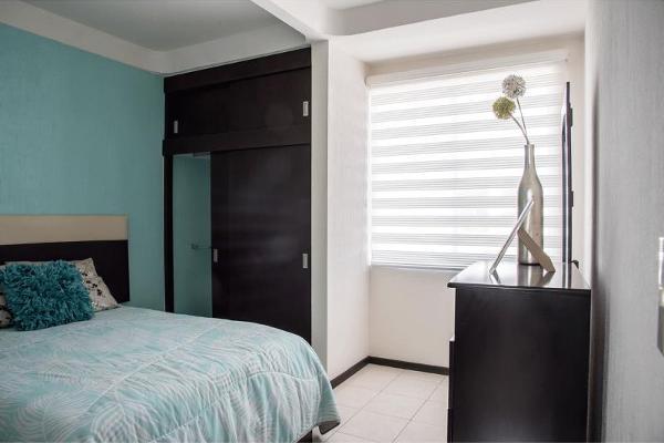 Foto de casa en venta en  , emiliano zapata, tlaltizapán de zapata, morelos, 7151997 No. 08
