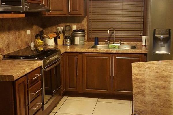 Foto de casa en renta en  , constitución, hermosillo, sonora, 3428487 No. 02