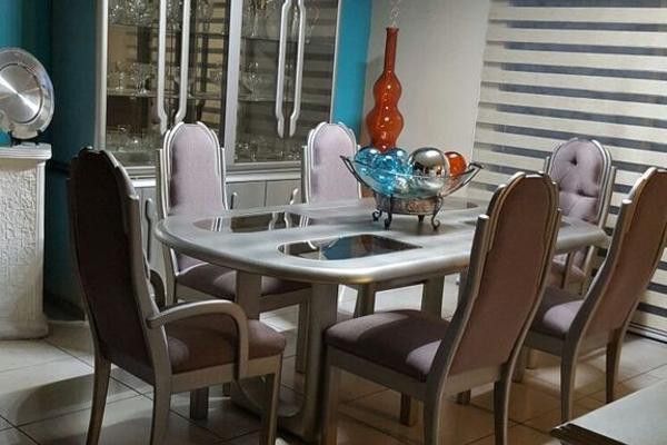 Foto de casa en renta en  , constitución, hermosillo, sonora, 3428487 No. 05