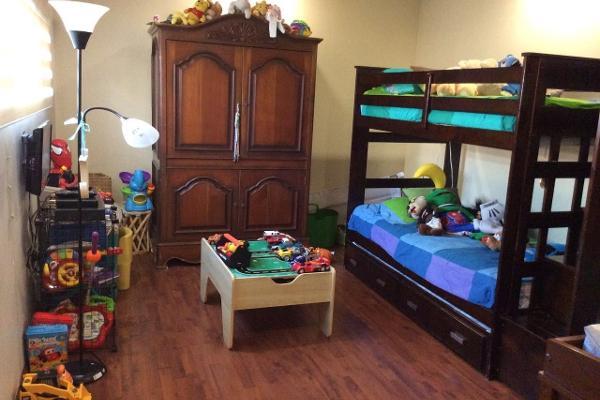 Foto de casa en renta en  , constitución, hermosillo, sonora, 3428487 No. 06