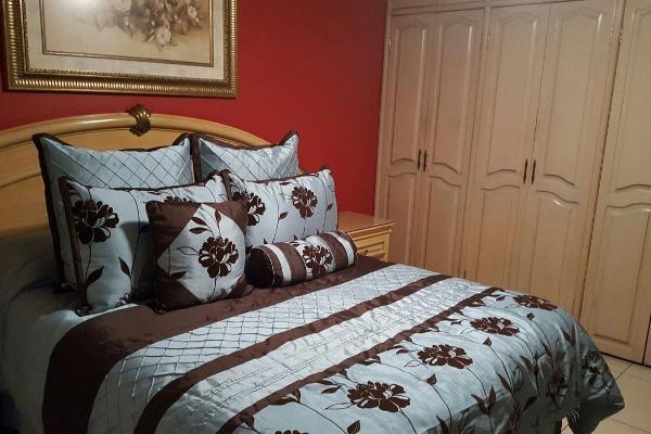 Foto de casa en renta en  , constitución, hermosillo, sonora, 3428487 No. 07
