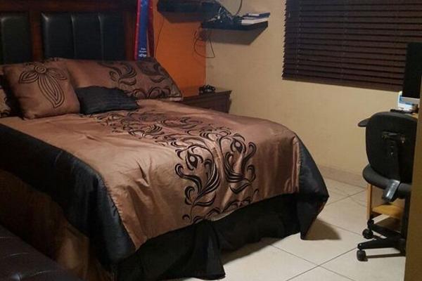 Foto de casa en renta en  , constitución, hermosillo, sonora, 3428487 No. 09