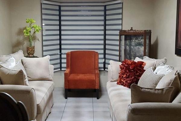 Foto de casa en renta en  , constitución, hermosillo, sonora, 3428487 No. 10