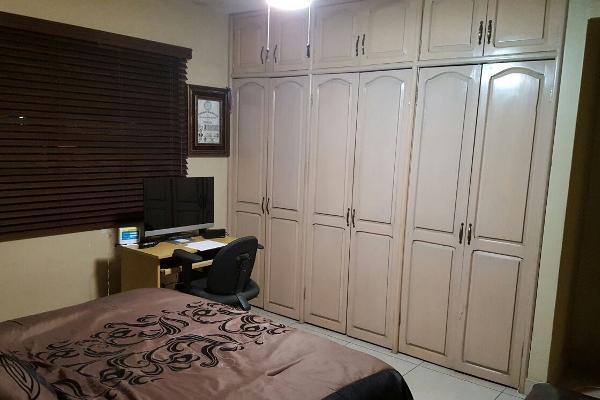 Foto de casa en renta en  , constitución, hermosillo, sonora, 3428487 No. 11