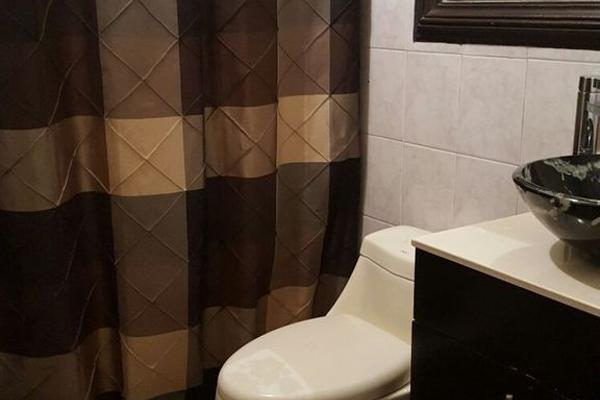 Foto de casa en renta en  , constitución, hermosillo, sonora, 3428487 No. 12