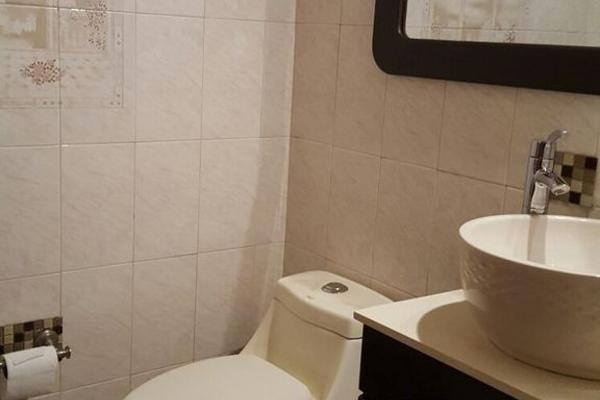 Foto de casa en renta en  , constitución, hermosillo, sonora, 3428487 No. 13