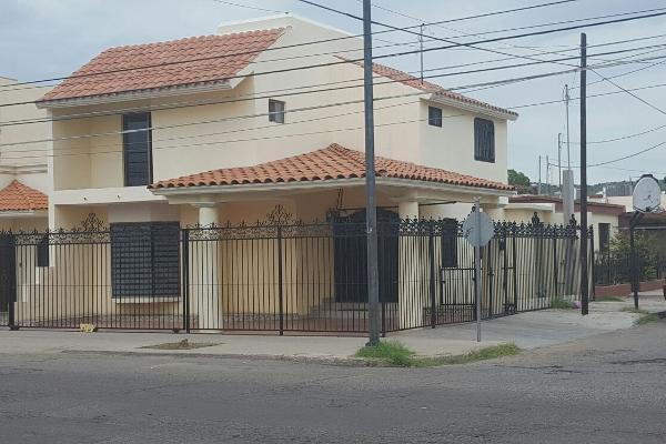 Foto de casa en renta en  , constitución, hermosillo, sonora, 3428487 No. 14