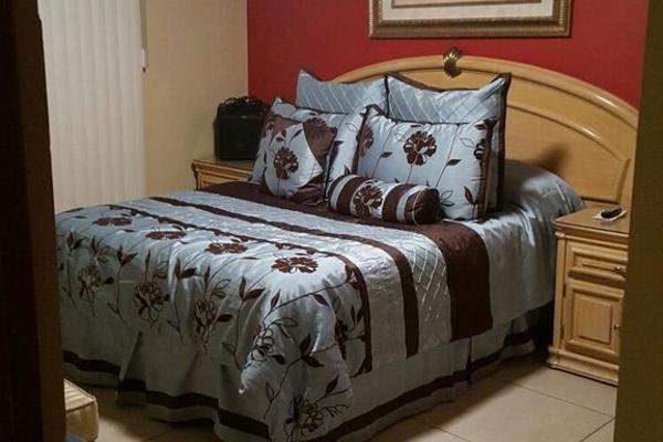 Foto de casa en renta en  , constitución, hermosillo, sonora, 3428487 No. 15