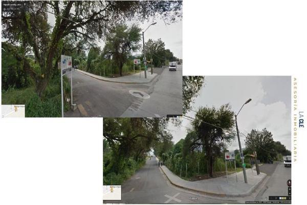 Foto de terreno comercial en venta en constitucion poniente , lomas de tejeda, tlajomulco de zúñiga, jalisco, 6199734 No. 06