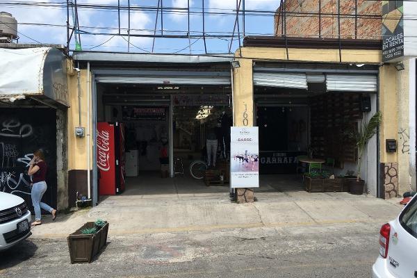 Foto de local en venta en constitucion , tonalá centro, tonalá, jalisco, 4618949 No. 13