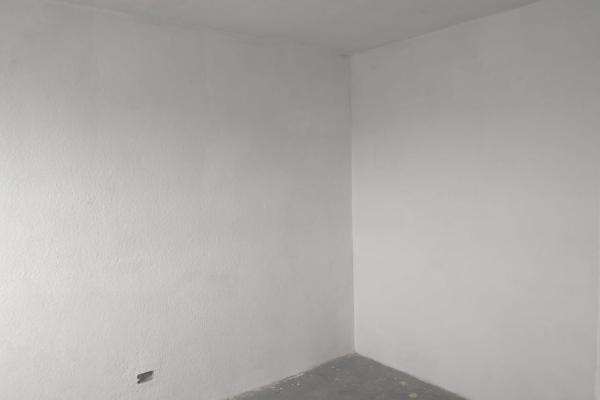 Foto de departamento en venta en constitucionalistas 1 , cinco de febrero, nicolás romero, méxico, 5968957 No. 11
