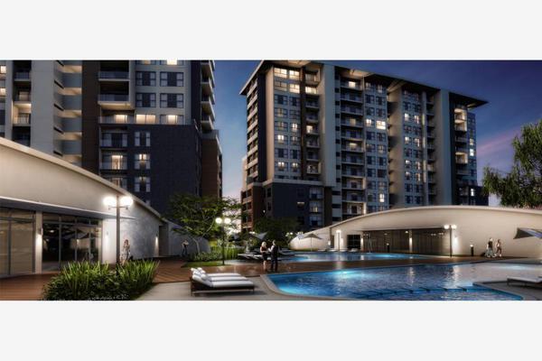 Foto de departamento en venta en constituyentes 1, villas del sol, querétaro, querétaro, 5306711 No. 01