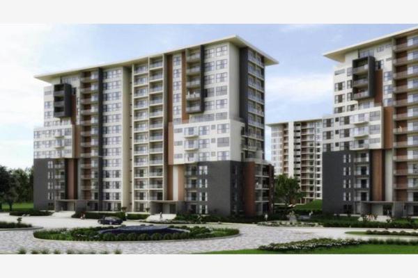 Foto de departamento en venta en constituyentes 1, villas del sol, querétaro, querétaro, 5306711 No. 06