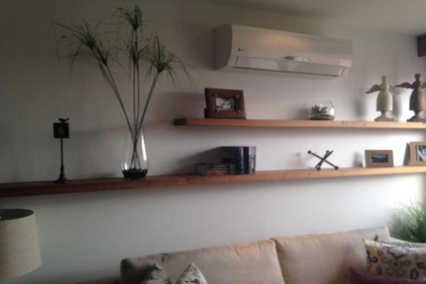 Foto de departamento en venta en constituyentes 1, villas del sol, querétaro, querétaro, 5310464 No. 08