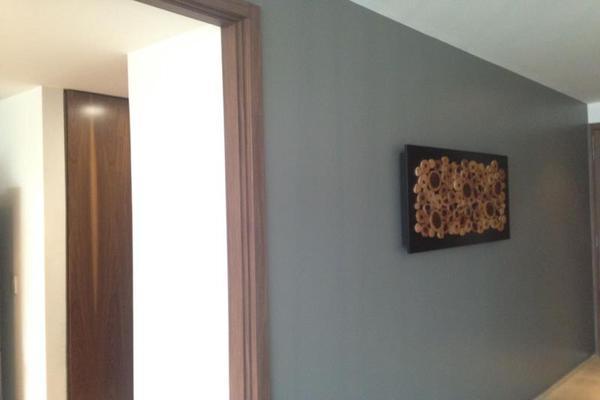 Foto de departamento en venta en constituyentes 1, villas del sol, querétaro, querétaro, 5310464 No. 10