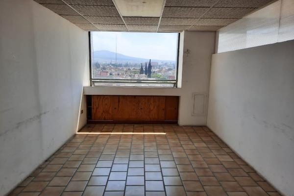 Foto de oficina en renta en constituyentes 100, epigmenio gonzález, querétaro, querétaro, 0 No. 01
