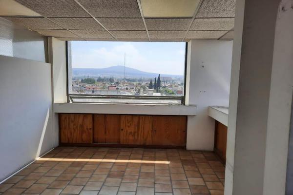 Foto de oficina en renta en constituyentes 100, epigmenio gonzález, querétaro, querétaro, 0 No. 02