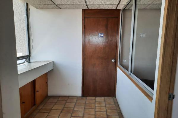 Foto de oficina en renta en constituyentes 100, epigmenio gonzález, querétaro, querétaro, 0 No. 03