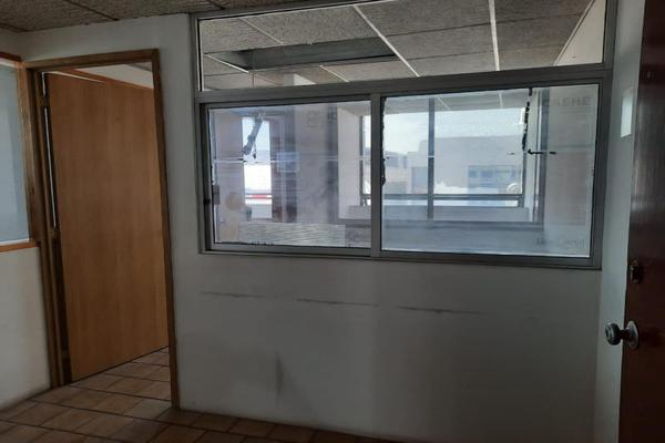 Foto de oficina en renta en constituyentes 100, epigmenio gonzález, querétaro, querétaro, 0 No. 04