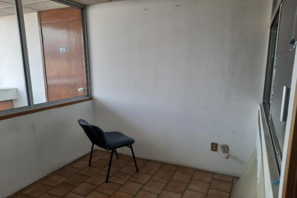 Foto de oficina en renta en constituyentes 100, epigmenio gonzález, querétaro, querétaro, 0 No. 05