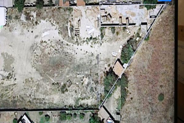 Foto de terreno comercial en renta en constituyentes 23, los frailes, corregidora, querétaro, 0 No. 02