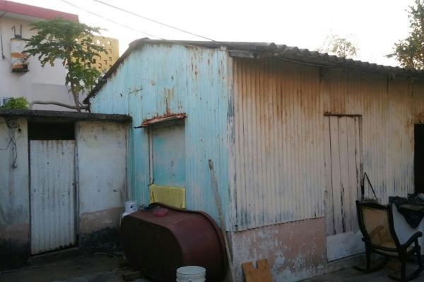 Foto de casa en venta en constituyentes 404 , benito juárez norte, coatzacoalcos, veracruz de ignacio de la llave, 5739740 No. 03