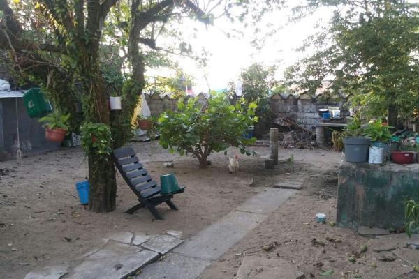 Foto de casa en venta en constituyentes 404 , benito juárez norte, coatzacoalcos, veracruz de ignacio de la llave, 5739740 No. 04