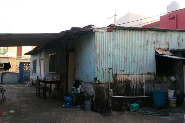 Foto de casa en venta en constituyentes 404 , benito juárez norte, coatzacoalcos, veracruz de ignacio de la llave, 5739740 No. 05