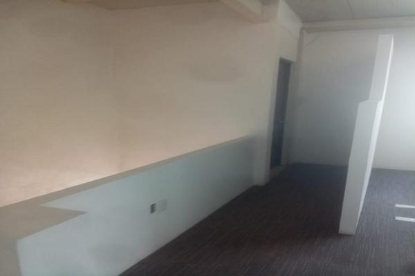 Foto de oficina en renta en constituyentes , del valle, querétaro, querétaro, 0 No. 03