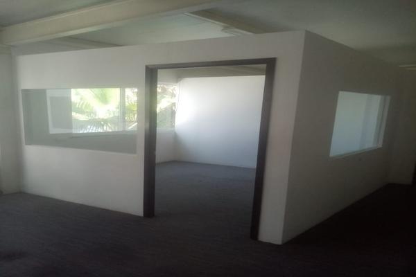 Foto de oficina en renta en constituyentes , del valle, querétaro, querétaro, 0 No. 04