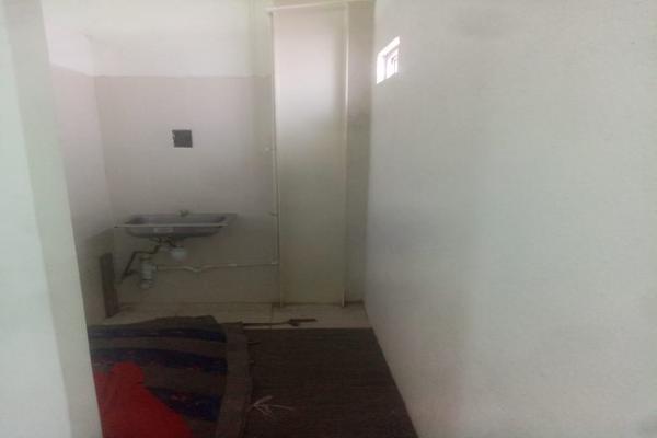 Foto de oficina en renta en constituyentes , del valle, querétaro, querétaro, 0 No. 06