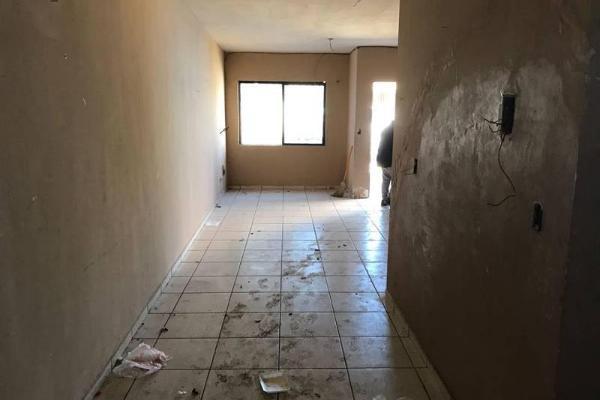 Foto de casa en venta en  , constituyentes, durango, durango, 5902611 No. 03