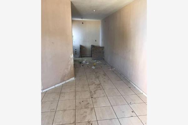 Foto de casa en venta en  , constituyentes, durango, durango, 5902611 No. 04