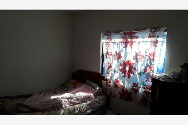 Foto de casa en venta en  , constituyentes, durango, durango, 5902611 No. 06