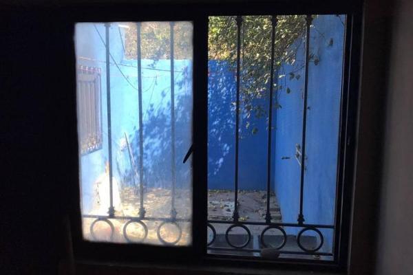 Foto de casa en venta en  , constituyentes, durango, durango, 5902611 No. 07