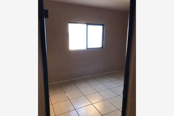 Foto de casa en venta en  , constituyentes, durango, durango, 5902611 No. 08