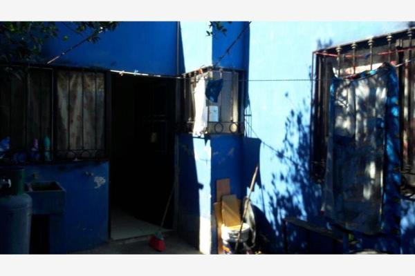 Foto de casa en venta en  , constituyentes, durango, durango, 5902611 No. 09