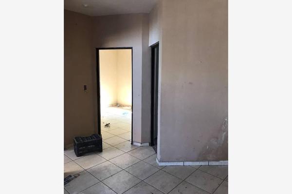 Foto de casa en venta en  , constituyentes, durango, durango, 5902611 No. 10