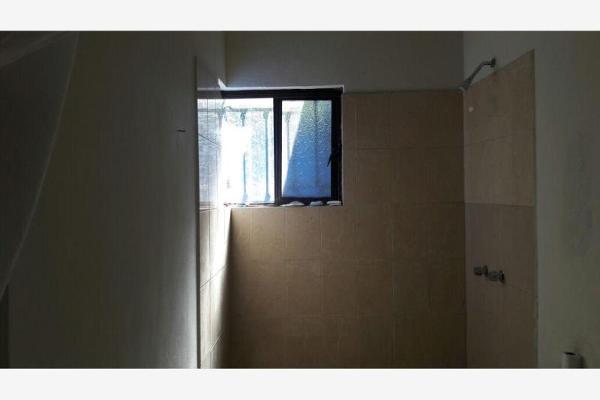 Foto de casa en venta en  , constituyentes, durango, durango, 5902611 No. 11