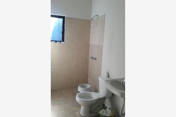 Foto de casa en venta en  , constituyentes, durango, durango, 5902611 No. 12