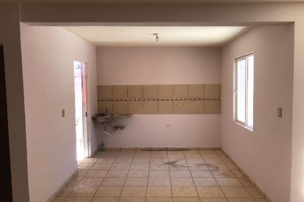 Foto de casa en venta en  , constituyentes, durango, durango, 5932702 No. 02