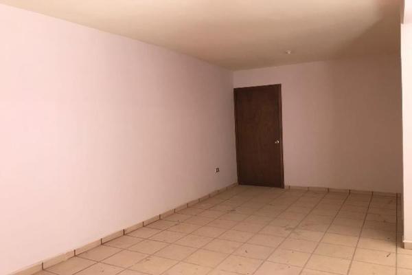 Foto de casa en venta en  , constituyentes, durango, durango, 5932702 No. 04