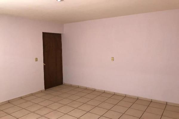 Foto de casa en venta en  , constituyentes, durango, durango, 5932702 No. 09
