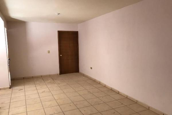 Foto de casa en venta en  , constituyentes, durango, durango, 5932702 No. 10