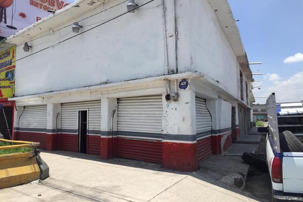 Foto de local en renta en constituyentes , ejidal, celaya, guanajuato, 8229123 No. 01