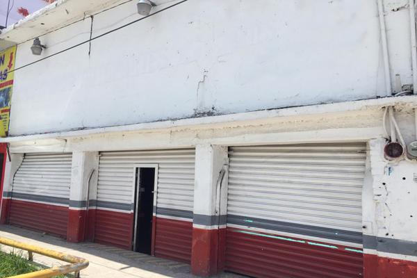 Foto de local en renta en constituyentes , ejidal, celaya, guanajuato, 8229123 No. 02