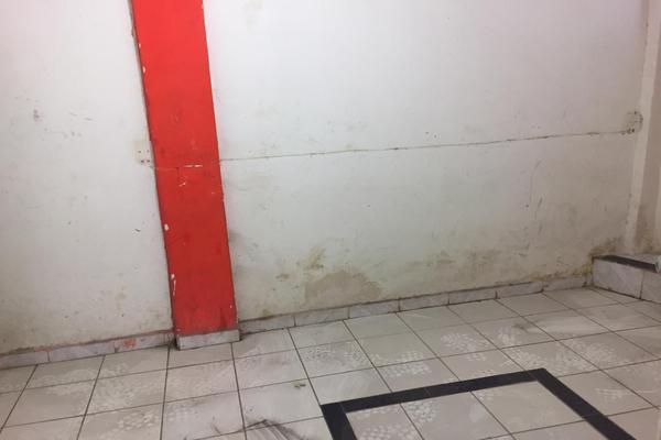 Foto de local en renta en constituyentes , ejidal, celaya, guanajuato, 8229123 No. 03